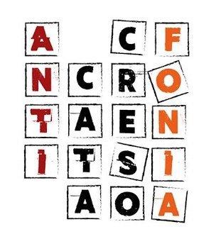 Anticatacresofonia